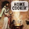 teigh_corvus: ([Art] Home cookin')