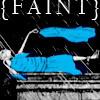 teigh_corvus: ([Art] The Fainting Couch)