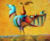 tangrusha: (птичка с грушей)