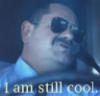etb: (I am still cool)