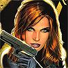 redheadspy: (Gun)