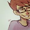 wakingsavior: (chuckle)
