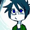 wakingsavior: (hmmmm....)