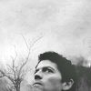 imaginary_girl: (castiel)