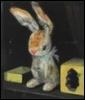 bunny_plush: (vrabbit)