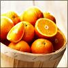 toft: oranges (food_oranges)