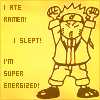 rachelmanija: (Naruto: Super-energized!)