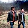 nadya: (SPN: dean & sam)