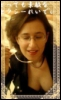 rachelmanija: (I have cleavage)