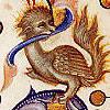 perverse_idyll: (griffon bird)