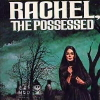 rachelmanija: (Rachel the possessed)