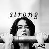 rachelmanija: (SCC: Strong)