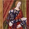 perverse_idyll: (lady in slashed velvet)