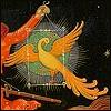 perverse_idyll: (phoenix in cage)