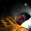 wishfulclicking: (skins: chris in bed)