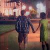 wishfulclicking: (skins: chris & jal walk)