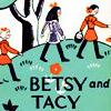 blancwene: (Over Big Hill! - Betsy-Tacy (& Tib))