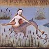 perverse_idyll: (marsh mermaid)