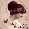 milkshake_b: (Default)