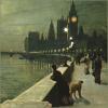 perverse_idyll: (Reflections - Thames)