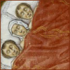 perverse_idyll: (three in a bed)