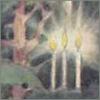 perverse_idyll: (candles)