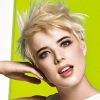 tinu: Agyness Deyn for Shiseido (aggy)