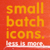 smallbatchicons: (smallbatch red)