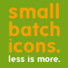 smallbatchicons: (smallbatch default)