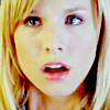 veronicamarshmallow: (Shocked)