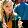 veronicamarshmallow: (Finger Guns Are Cool)