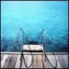 illariy: entrance into a swimming pool (Default)