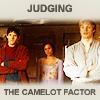 selenak: (Camelot Factor by Kathyh)