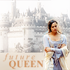 selenak: (The Future Queen by Kathyh)