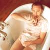 velvetina_belle: (Bath)