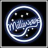 ostro_goth: (zzz -- Milliways)
