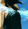 redcladidealist: (Wings on my back)
