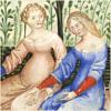 perverse_idyll: (two women)