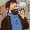 kadytheredpanda: (captain haddock)