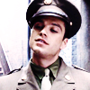 James 'Bucky' Barnes, Human Disaster