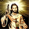 cricketmask: (jesus is my gun and drinking buddy)