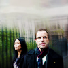 language_escapes: Holmes and Joan Watson from Elementary (Holmes and Joan Watson)