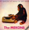 fox_in_the_library: (the mekons)