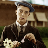 perverse_idyll: (colorized buster)