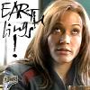tacit: (Teyla Earthlings)