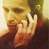 svgurl: (elementary: holmes on phone)