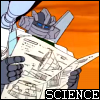 katharos: (science wheeljack)
