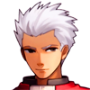 swordedpast: ♦ sprite: fate/extra (the sword of war and of justice)