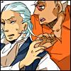 demon_gent: (Gant & Karma - Persistent)