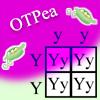 ladydrace: (OTPea)